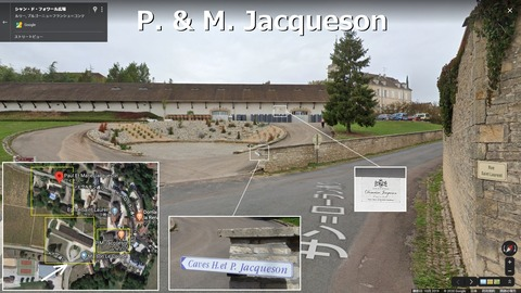 Jacqueson01