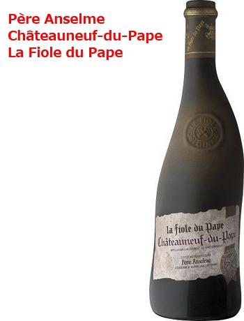 Pape01