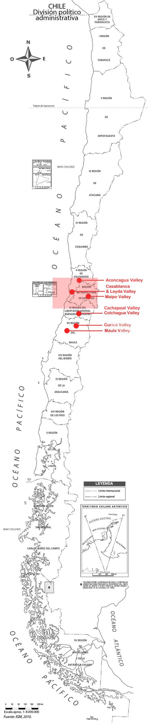 Chile-9