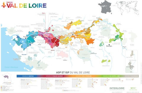 Loire_s