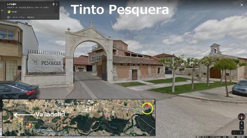 TintoPesquera01
