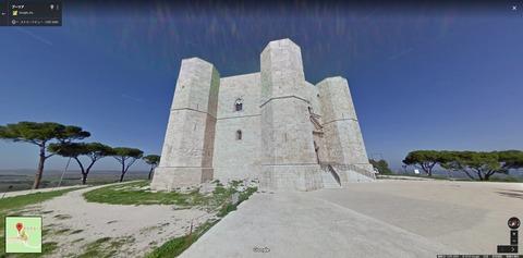 Puglia01