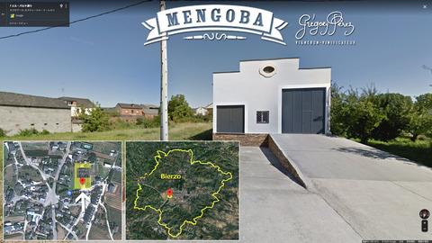 Mengoba01