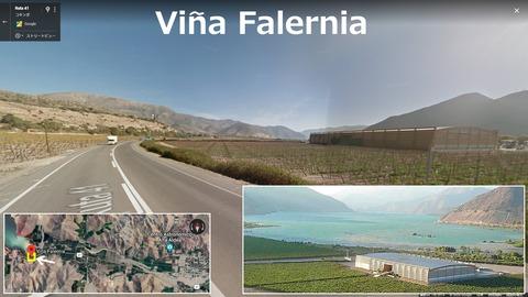 Falernia01