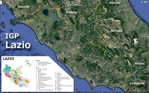 Lazio01