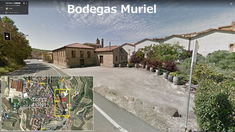 BodegasMuriel01