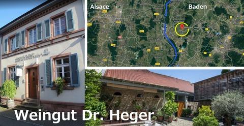 Heger01