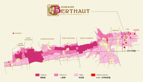 Berthaut04