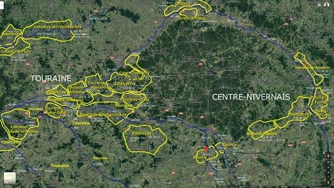 Loire_C_Nivernais