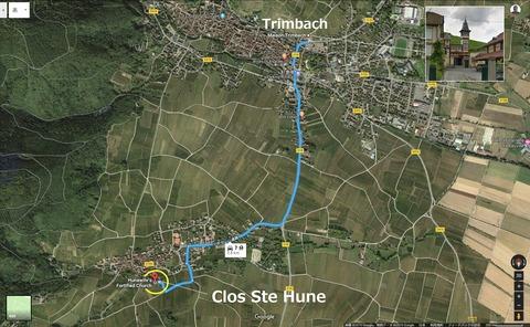 ClosSteHune02