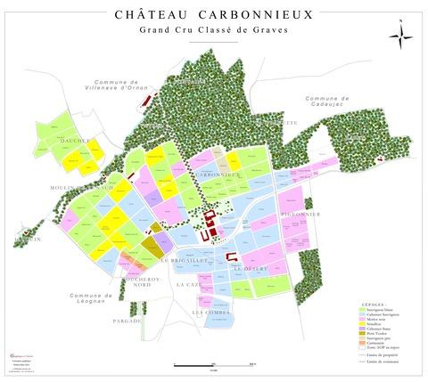 Carbonnieux03