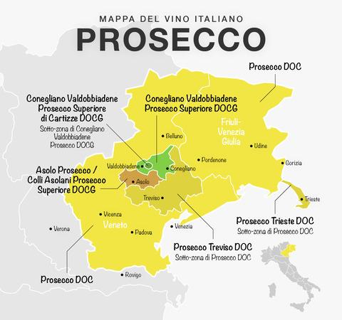 Prosecco04