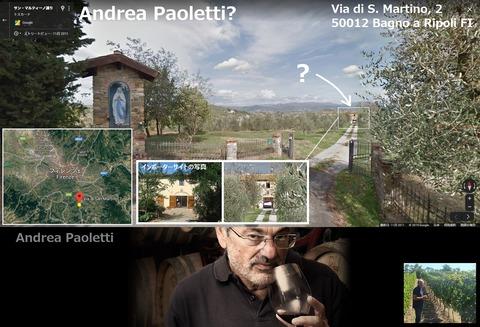 AndreaPaoletti01
