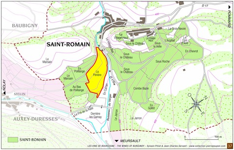 St-Romain01
