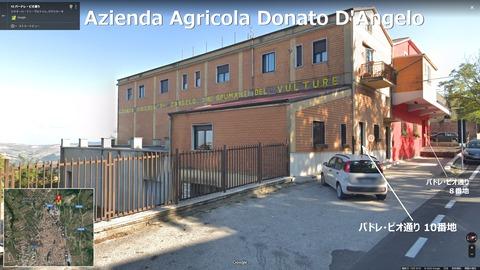 Donato_d'Angelo01
