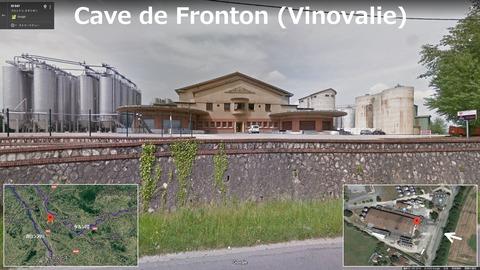 Fronton04