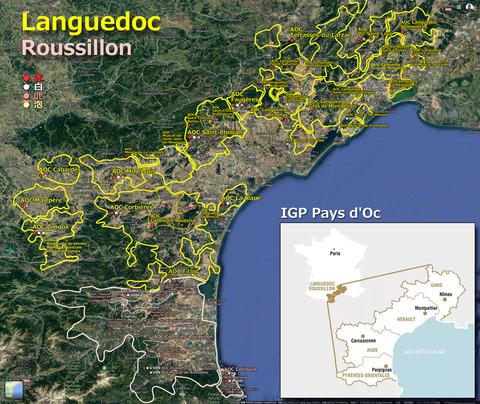 Languedoc_Roussillon