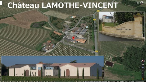 Lamothe01