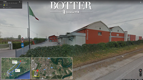 Botter01