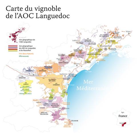 carte_du_vignoble_aoc_langu