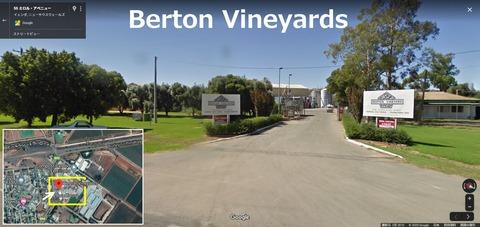 Berton01