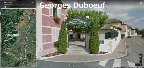 Georges_Duboeuf01