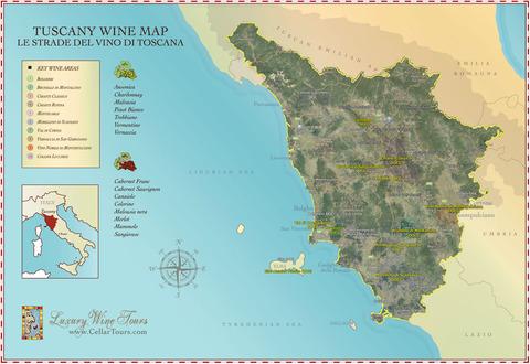 Toscana_MapT