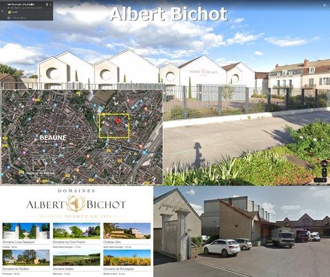 AlbertBichot01