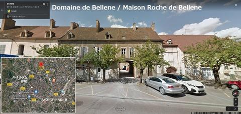 Bellene01