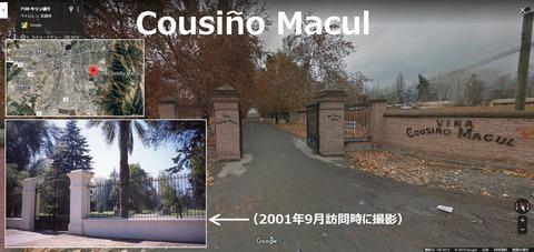 Cousino01