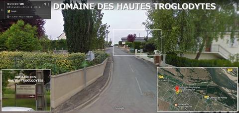 Champigny01