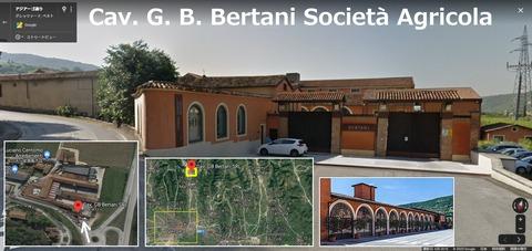 Bertani01
