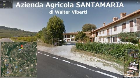 Santamaria01