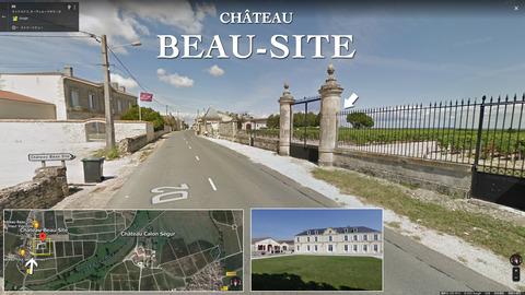 BeauSite01
