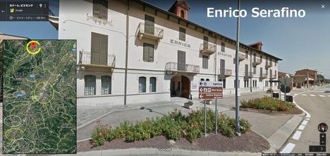 EnricoSerafino01