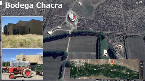 Chacra05