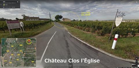 closleglise01