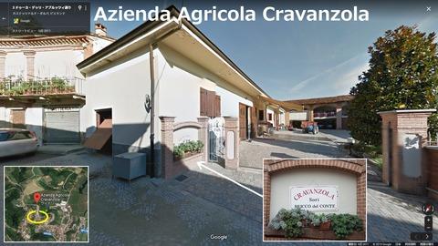 Cravanzola01