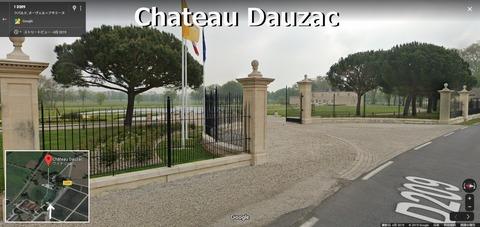 Dauzac01