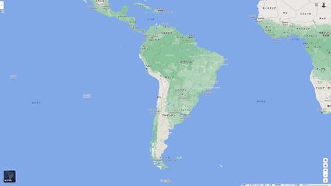 Uruguay00