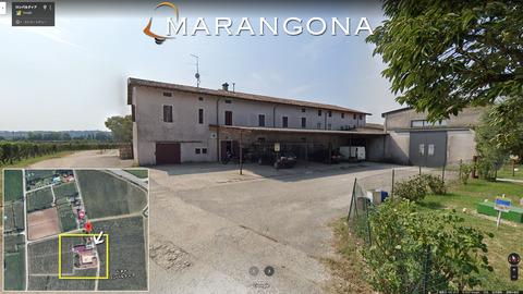 Maragona00