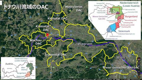 Wachau02