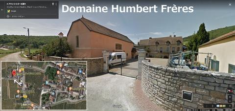 Humbert01