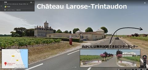 Larose-Trintaudon02