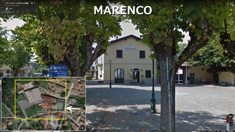 Marenco01