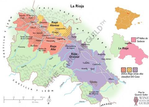 RiojaC