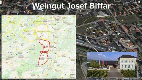 JosefBiffar01