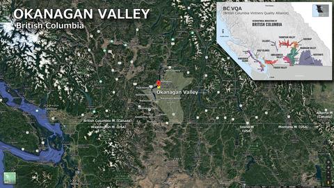 Okanagan_Valley01