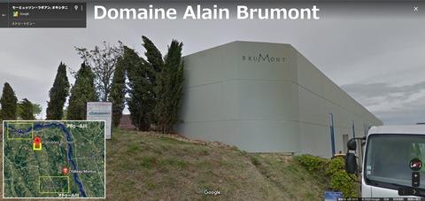 Brumont01