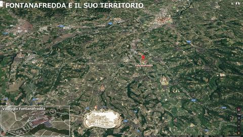 FontanafreddaGR02